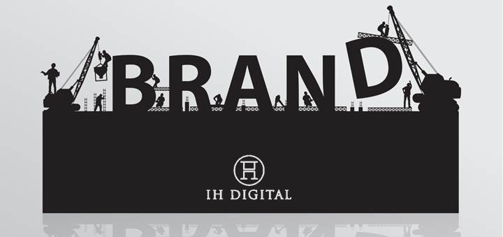 Crafting brand statement