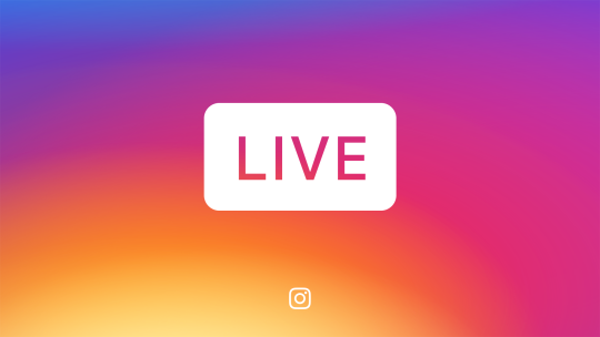 Instagram's Live Stories is now rolled out to users world wide. This digital marketing news creates new ways to experience the photo-sharing platform.