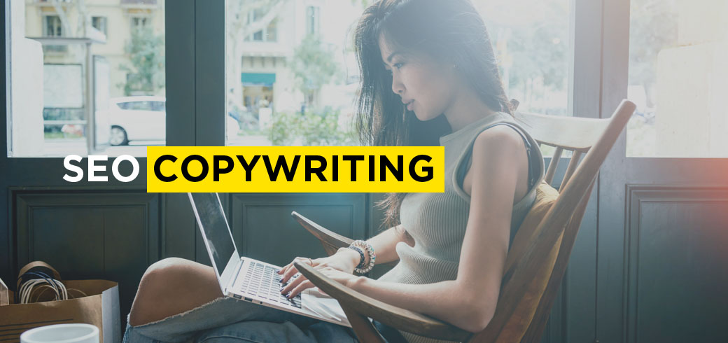 Reaching a global audience might just be every business's dream. Here are 3 SEO Copywriting tips on how to ensure your content is locally customized.