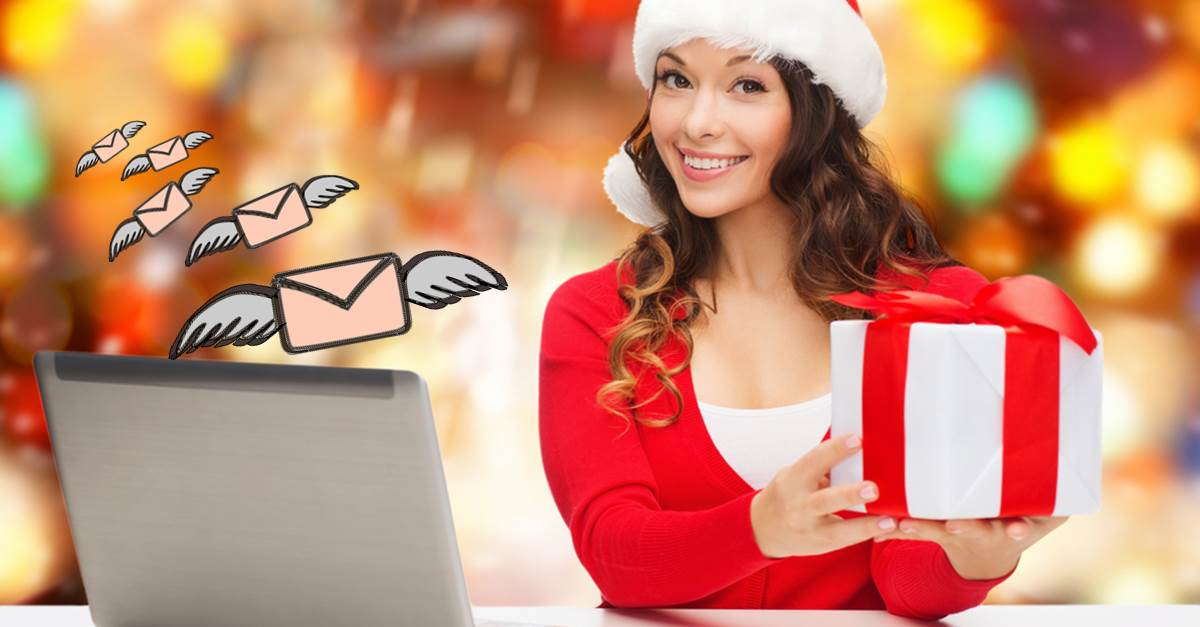 Christmas digital marketing moves are now becoming more significant. Read these tips to reach your goal of achieving Christmas digital marketing success.