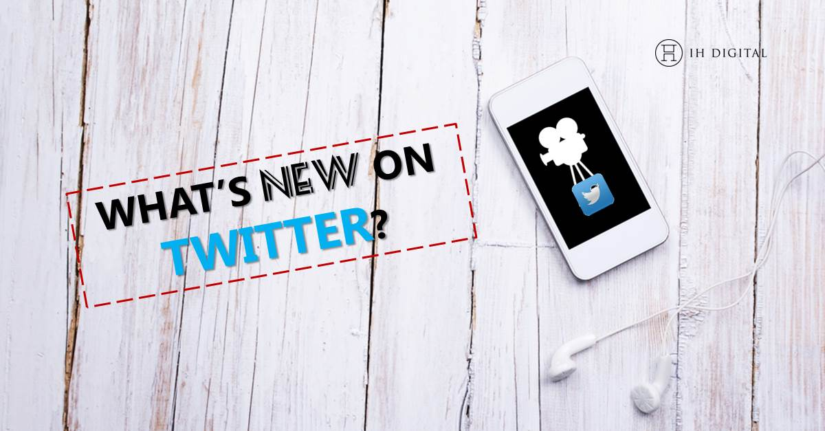 Fresh details have been released in relation to Twitter's announcement of its plans to introduce a new Twitter Video Player service.