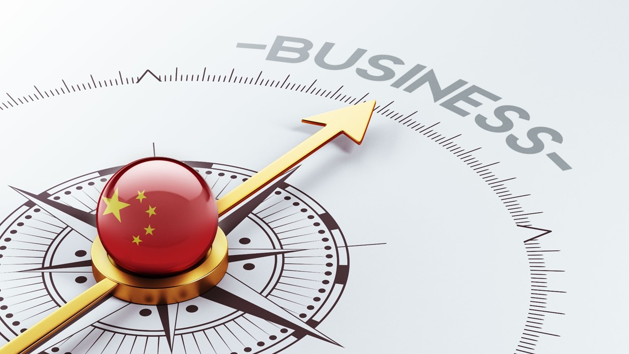 """Are you """"China-ready""""? Why Weibo Marketing matters?"""