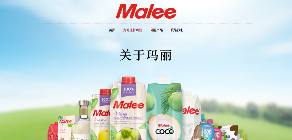 The First Step for Your Business Foray into China, Attaining ICP | China Digital Marketing