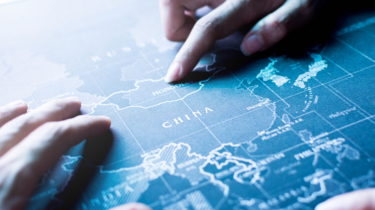 Process-of-ICP-Application-China
