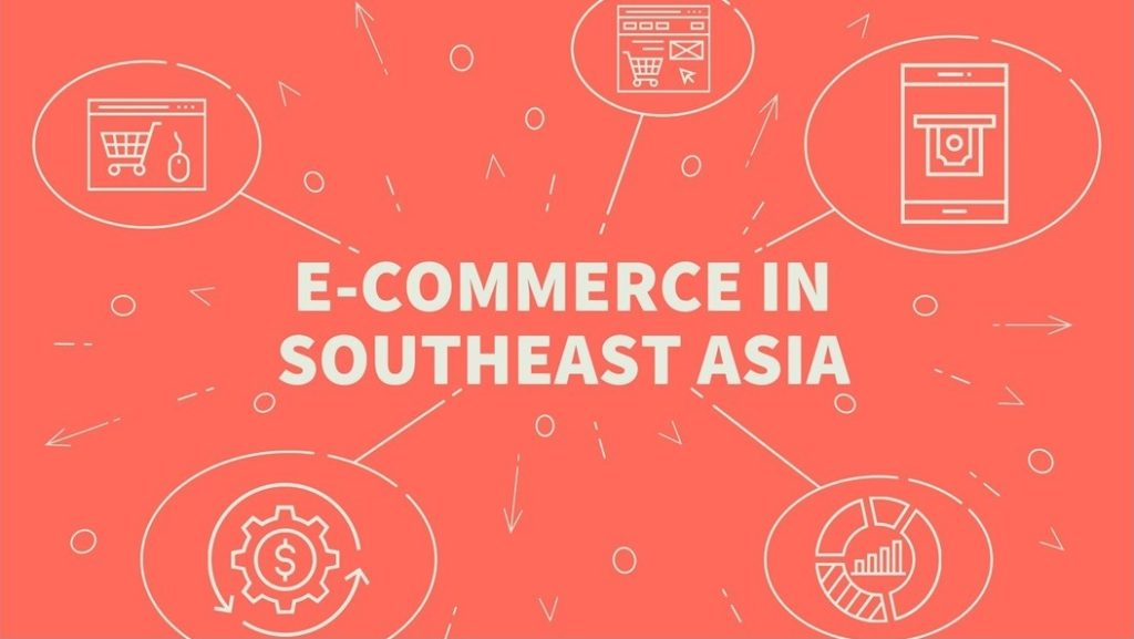 uses of e commerce in air asia Maximized it and implementing e-commerce in airasia business nowadays, e-commerce is becoming a business tool e-commerce also has become a vital strategic management and allows a company to sell products, advertise, purchase supplies, bypass intermediaries, track inventory, eliminate paperwork, and share information.