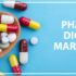 Why Pharma Firms Like Abbott Need a Digital Marketing Agency